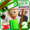 Easy Game for Math: Shcool Learning & Education