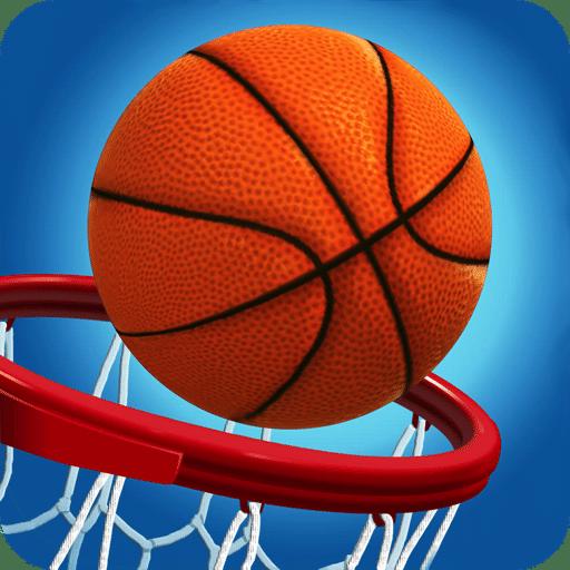 特技篮球高高手下载