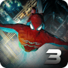 超级蜘蛛奇怪的战争英雄