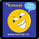 Selfie Emoji