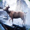 Deer Hunter Safari - Wild Animal Hunting