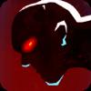 Assassin Ninja In The Shadow War
