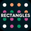 Rectangles - Free