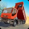 Dump Truck & Heavy Loader