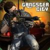 Grand Sniper Vice Gangster City
