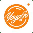 yoyoGo