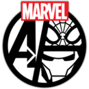观漫侠Marvel Comics
