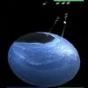 Satellite Hunter 3D