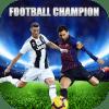 2019 Football Champion - Soccer League