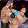 Men Tag Team Wrestling 2019: Fighting Stars Mania下载