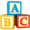 ABC For Kids Play and Learn