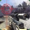 Mission IGI: Free Shooting Games FPS