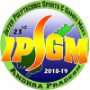 IPSGM-2K18