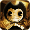 Bendy & the Ink of Machine Tips