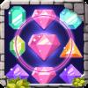 Jewel Star New
