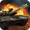 Tanktastic - 3D坦克在线