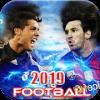 Soccer League 2019: Football Star Cup