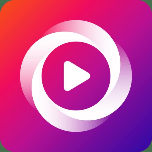 探音短视频