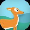 Deer Run Adventure