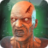 Undead Zombie Hunter: Survival Shooting Games 2019