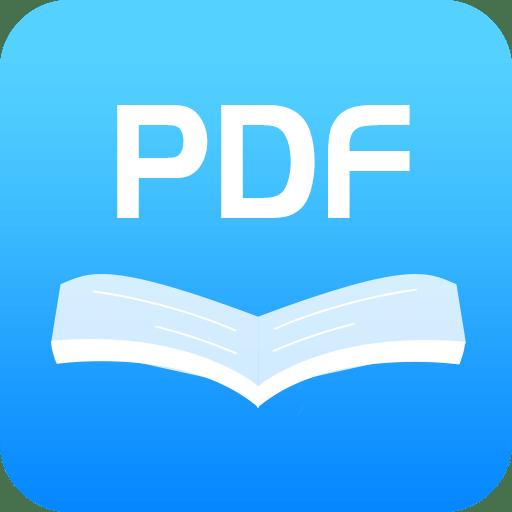 迅捷PDF阅读器