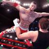 Wrestle Rumble Mania : Free Wrestling Games
