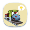 IQ Railway Construction