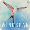 Wingspan Automa Helper