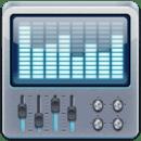 GrooveMixer - 音乐制作
