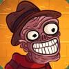 Troll Face Quest Horror 2: *Halloween Special*