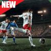 World Soccer Football League Football Champion 19