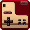 Advanced NES FC Simulator Free