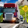 Truck Simulator 2018 Heavy Cargo Truck Europe 3D