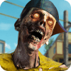 Zombie Dead- Call of Saver*