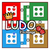 Ludo Exchange