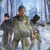 Last Hero Survival  Battleground Commando
