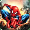 Spider Hero Man Revenge  Universe protector