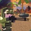 Battleground Fire  US Army Games 2019
