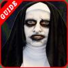 Guide For Evil Nun Walkthrough 2019