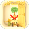 Escape Game The Little Prince