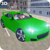 驾驶学校3D 2017年
