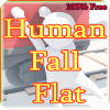 Human Fall Flat Walkthrough #15 tips Game