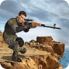 Border War Army Sniper 3D