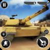 Tank War Battle 2019