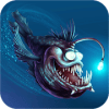 Simulator Feed And Grow  Fish Hunter