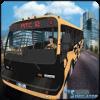 US Bus Simulator: Bus Games