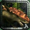 恐龙远征 免费版