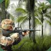 Commando Adventure Mission - Sniper 3D Shooter