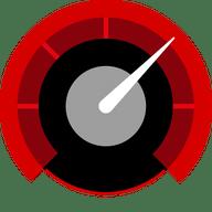 4Gmark网速测试