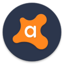 Avast 手机安全软件